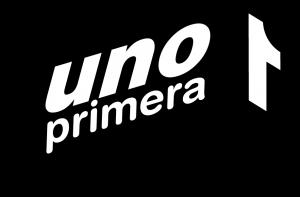 logo-300x197